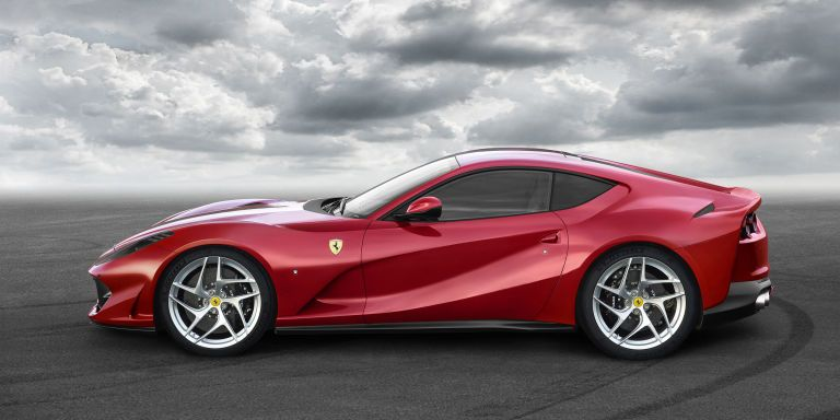 http://www.roadandtrack.com/new-cars/future-cars/news/a32651/the-ferrari-812-superfast-is-their-most-production-car-ever/