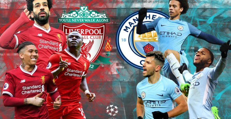 Liverpool Vs Manchester City Live Streaming Free Jabulanisports Manchester City Premier League Liverpool