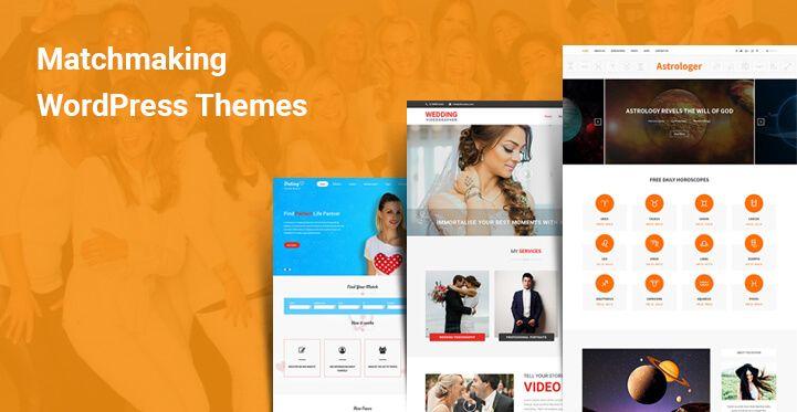 beste online matchmaking website Hamilton gratis dating sites