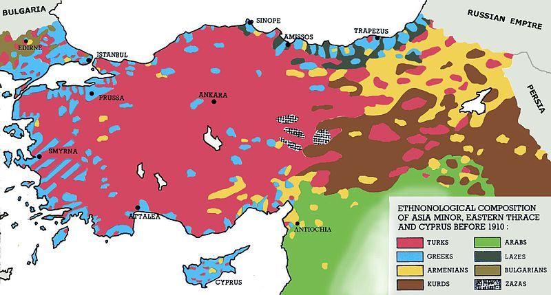 Pin Von Unomia Auf Karten Plane Asien Karte Landkarte Karten