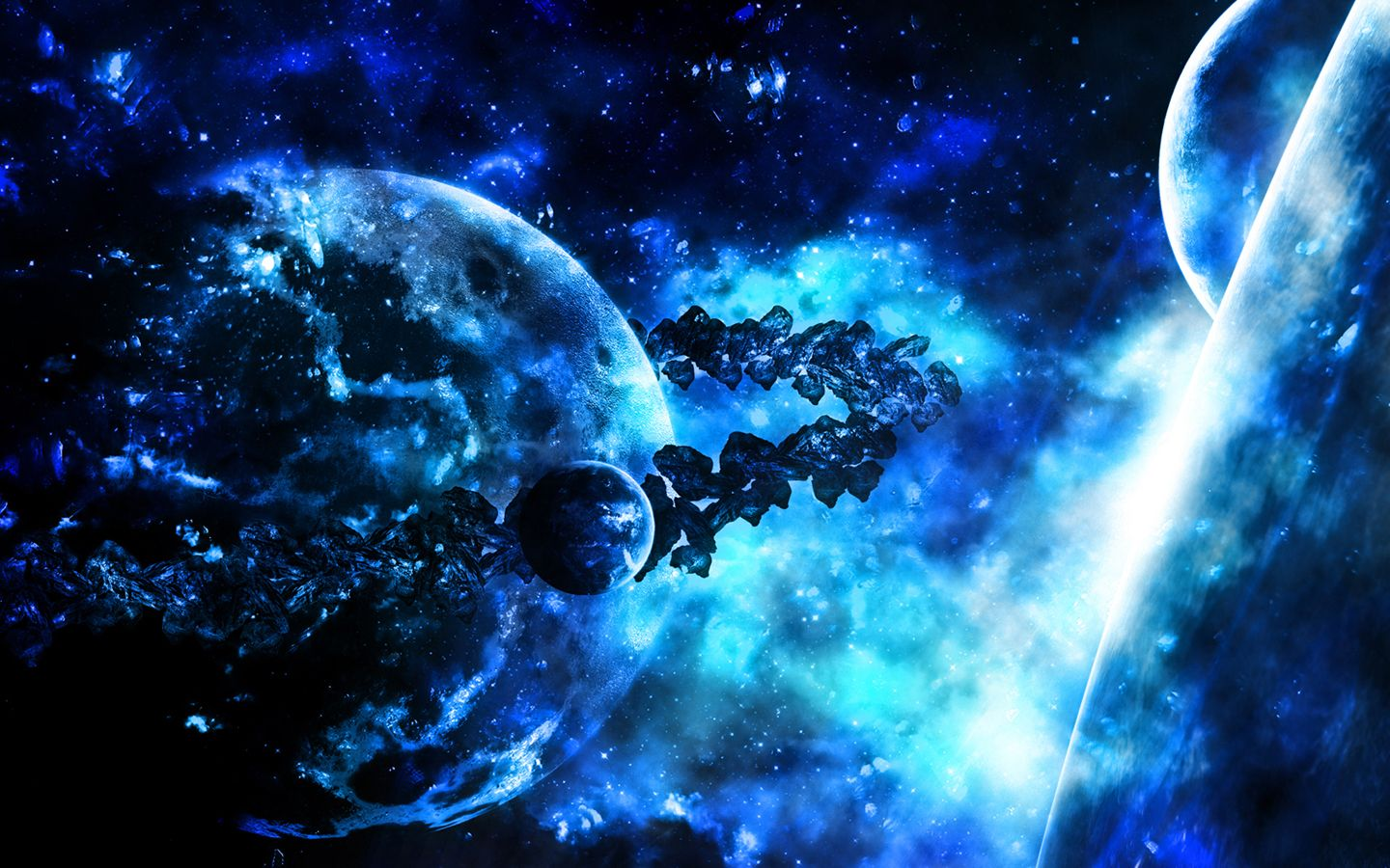 Space Fantasy Wallpaper Set 42 Wallpaper Space Space Fantasy Space Backgrounds
