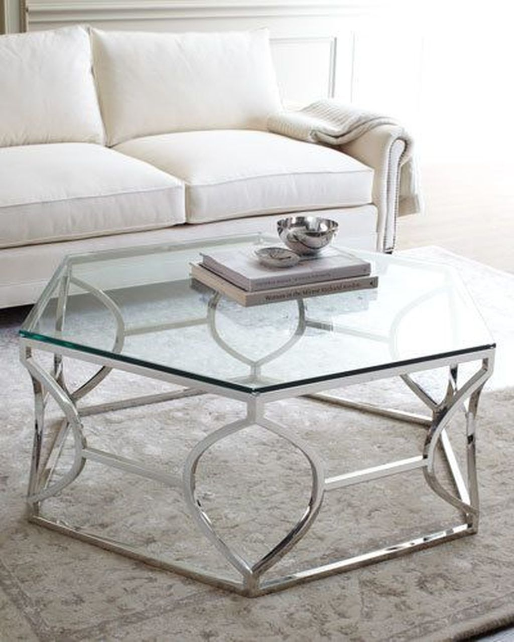 40 Amazing Modern Glass Coffee Table Design Ideas Hoomdesign Coffee Table Coffee Table Design Glass Table Living Room [ 1280 x 1024 Pixel ]