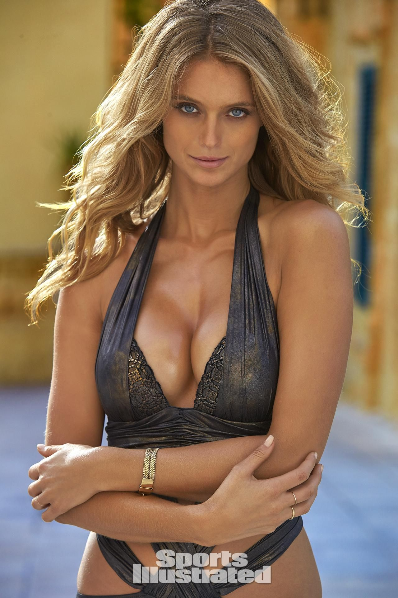 Kate Bock Swimsuit Photos, Sports Illustrated Swimsuit ...