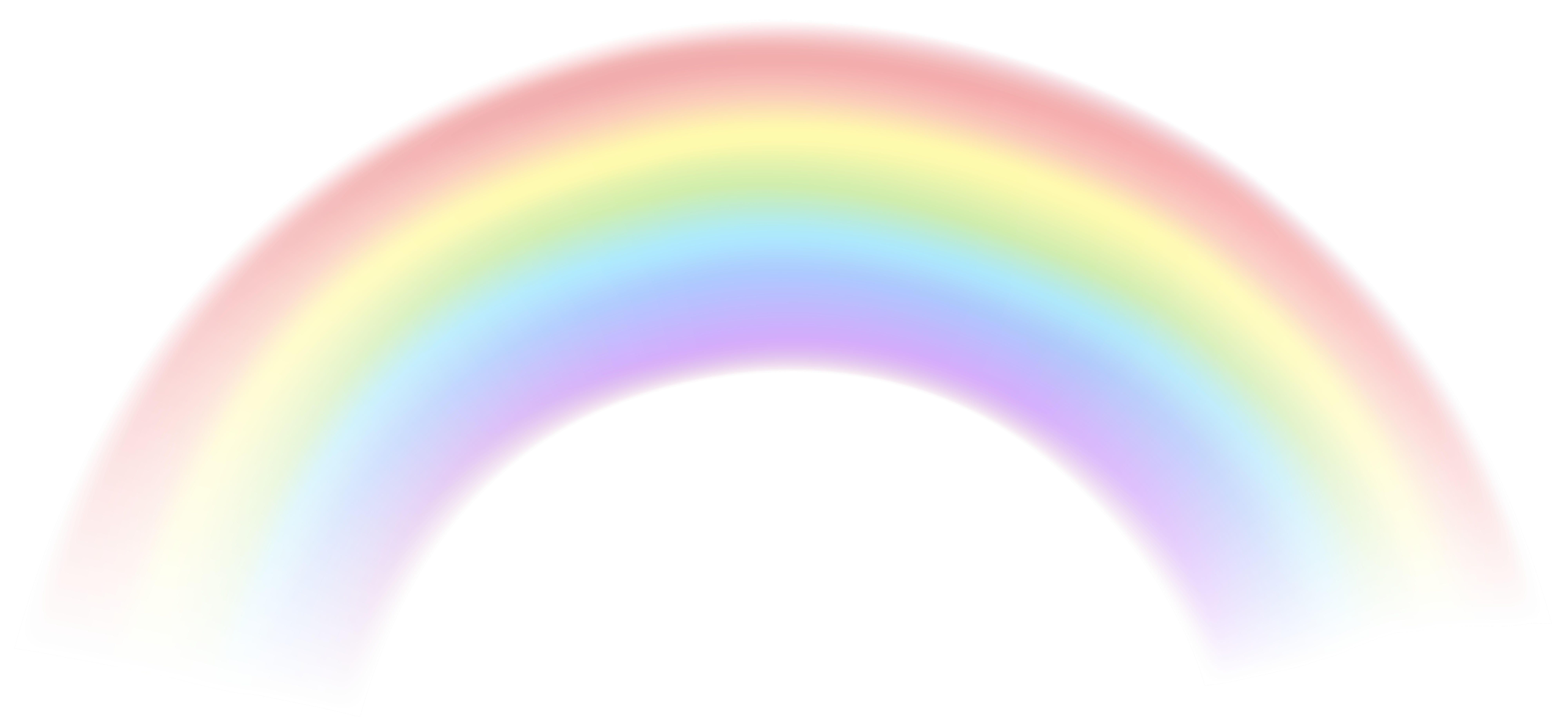 Rainbow Png Transparent Clip Art Image Gallery Yopriceville High Quality Images And Transparent Png Free Clipart Rainbow Png Clip Art Art Images