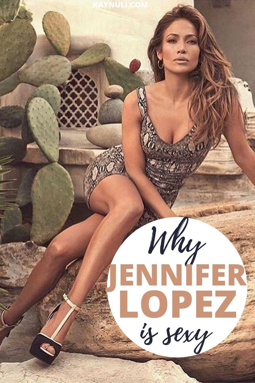 WCW: Jennifer Lopez - KAYNULI in 2020   Jennifer lopez ...