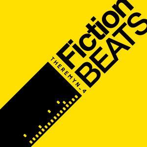 Fiction beats cover