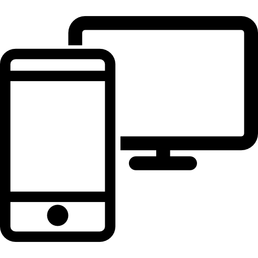 Freepik Des Ressources Graphiques Pour Tous Ecran Ordinateur Ordinateur Mobile