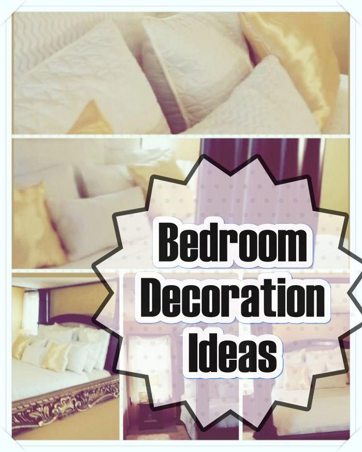 Popular Bedroom Decorating Ideas Master and children\u0027s bedrooms