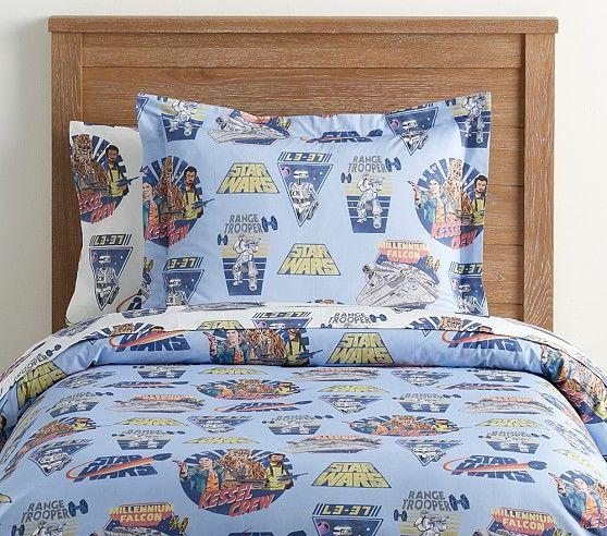 Deluca 84-Inch Window Panel Pair - Bed Bath & Beyond |Deluca Comforter Set