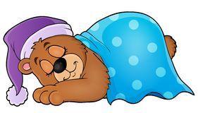 cave sleeping bear clip art google search vbs pinterest art rh pinterest com sleeping bear cub clipart sleeping polar bear clipart