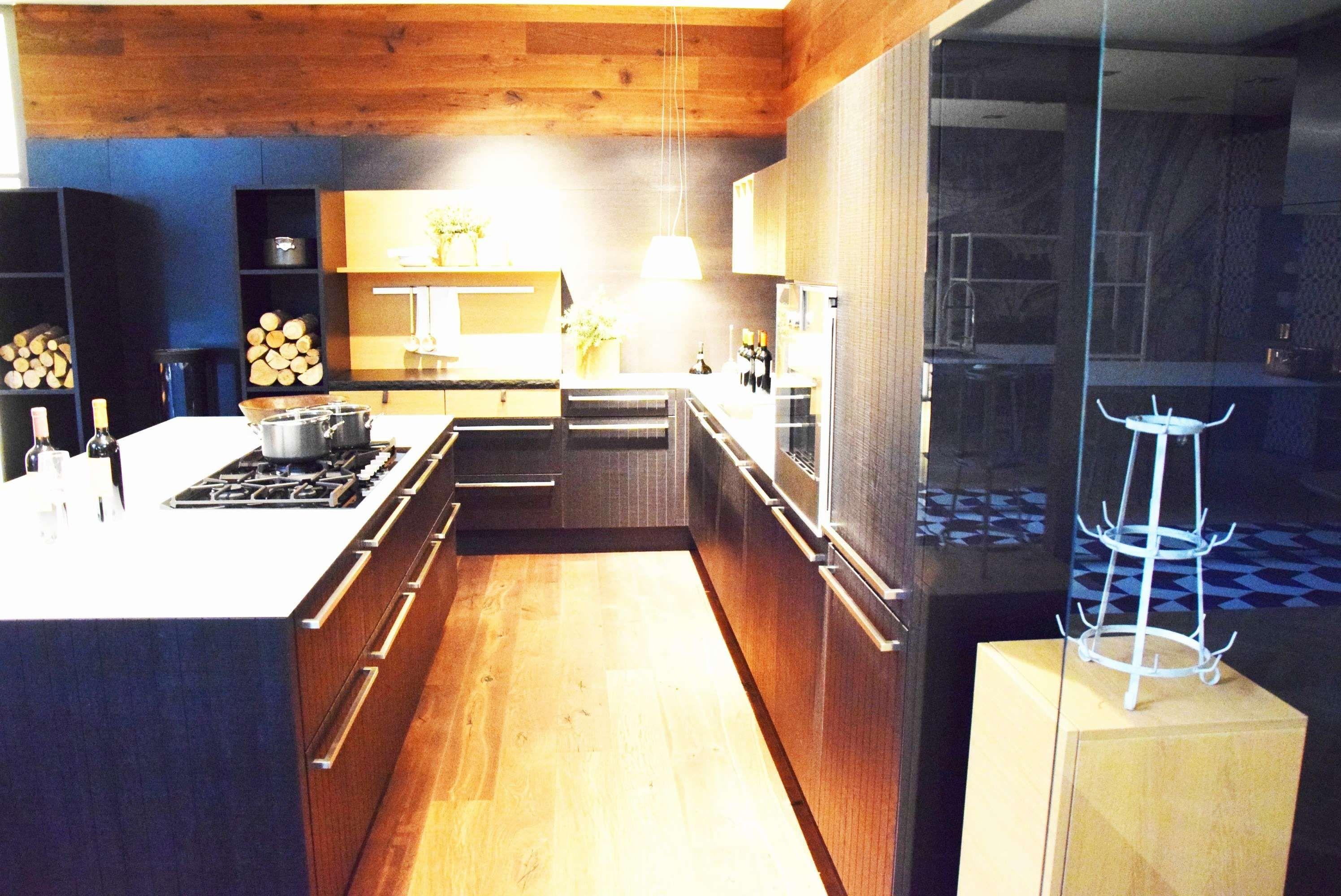 27 Neu Roller Kuchen Konfigurator Home Decor Decor Kitchen