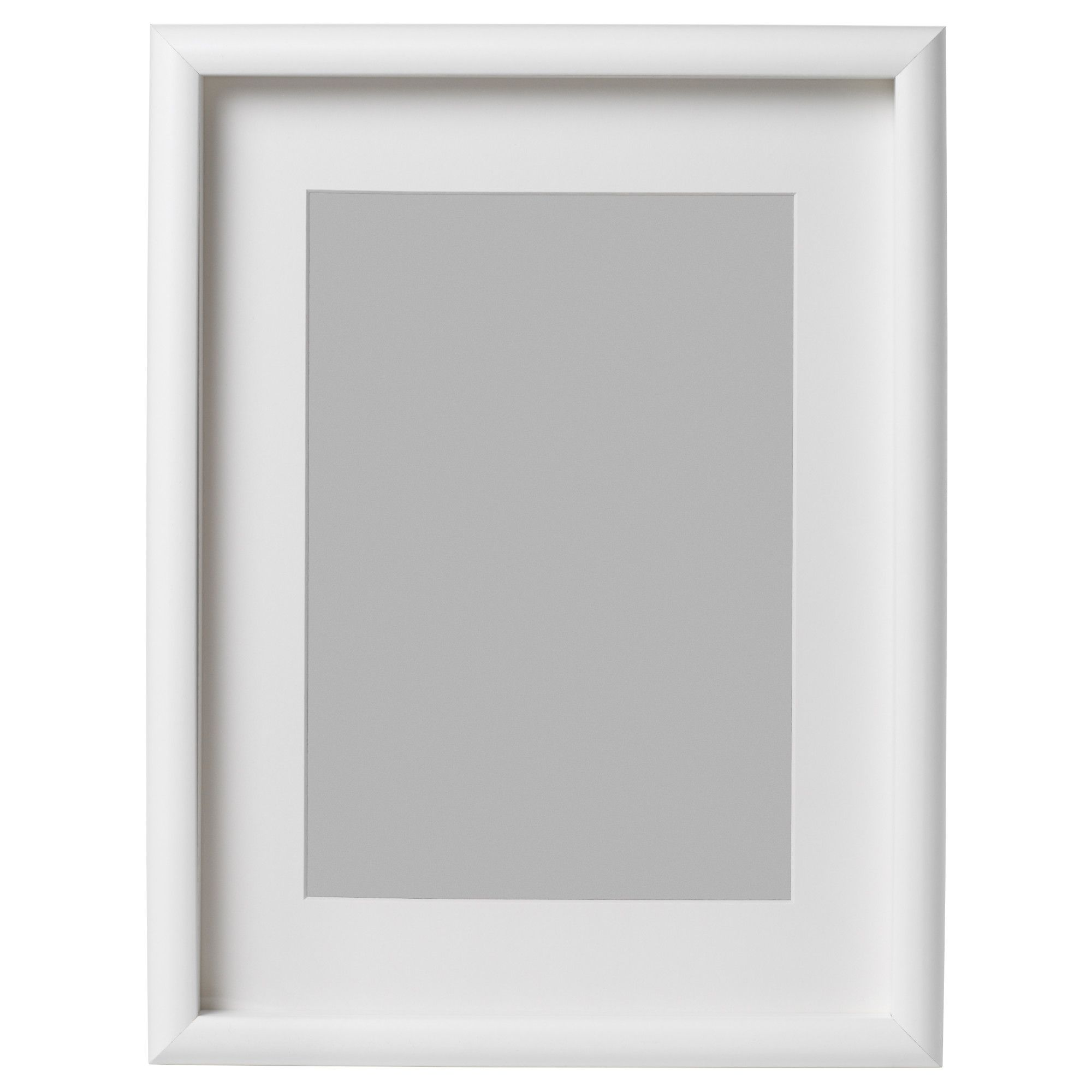 IKEA - MOSSEBO, Frame, 30x40 cm, , You can choose to frame your ...