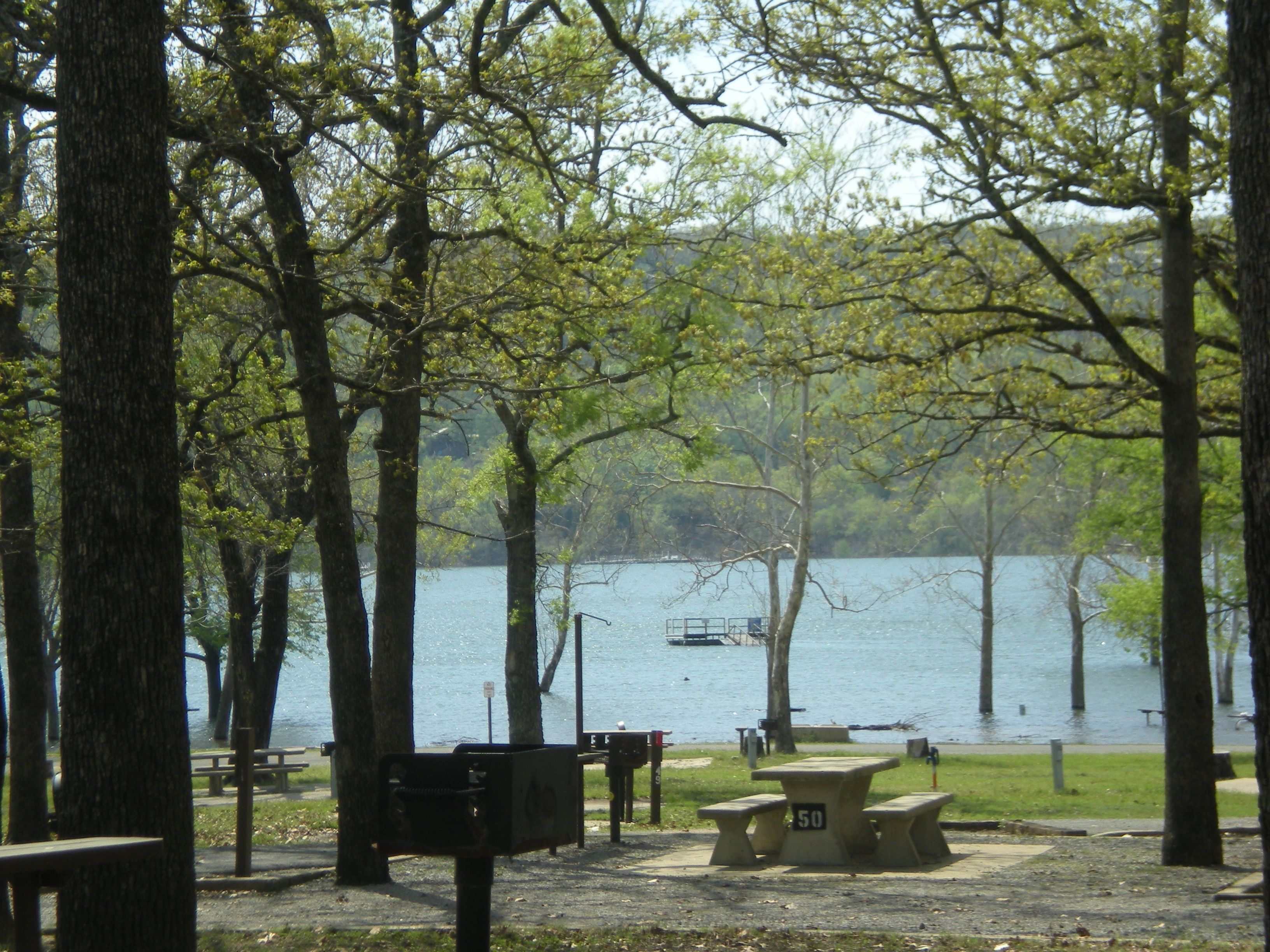 cabins lake tenkiller wister talentneeds park state com