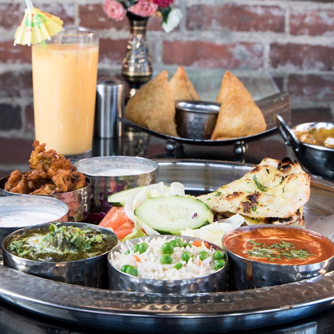 Zayka Indian Cuisine Best Food In Springfield In 2020 Indian Cuisine Restaurants That Deliver Cuisine