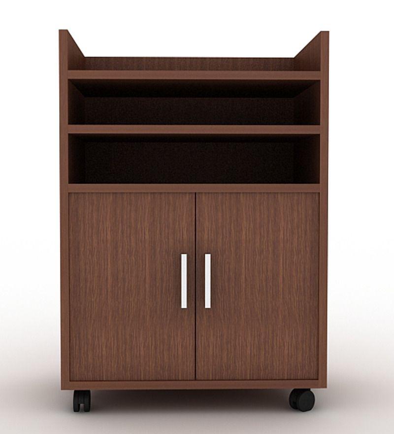 Elegant Kitchen Cabinet Wax
