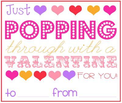 frozen valentine's day box ideas