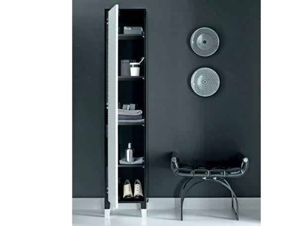 Badezimmermöbel - eine moderne Notwendigkeit Pinterest Dekoration - moderne badezimmermbel