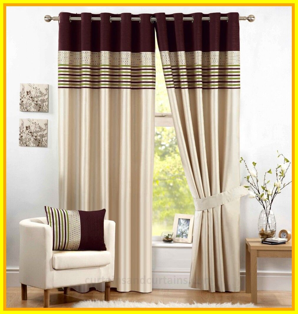 78 Reference Of Drapes Elegant Wall Decor In 2020 Latest Cur