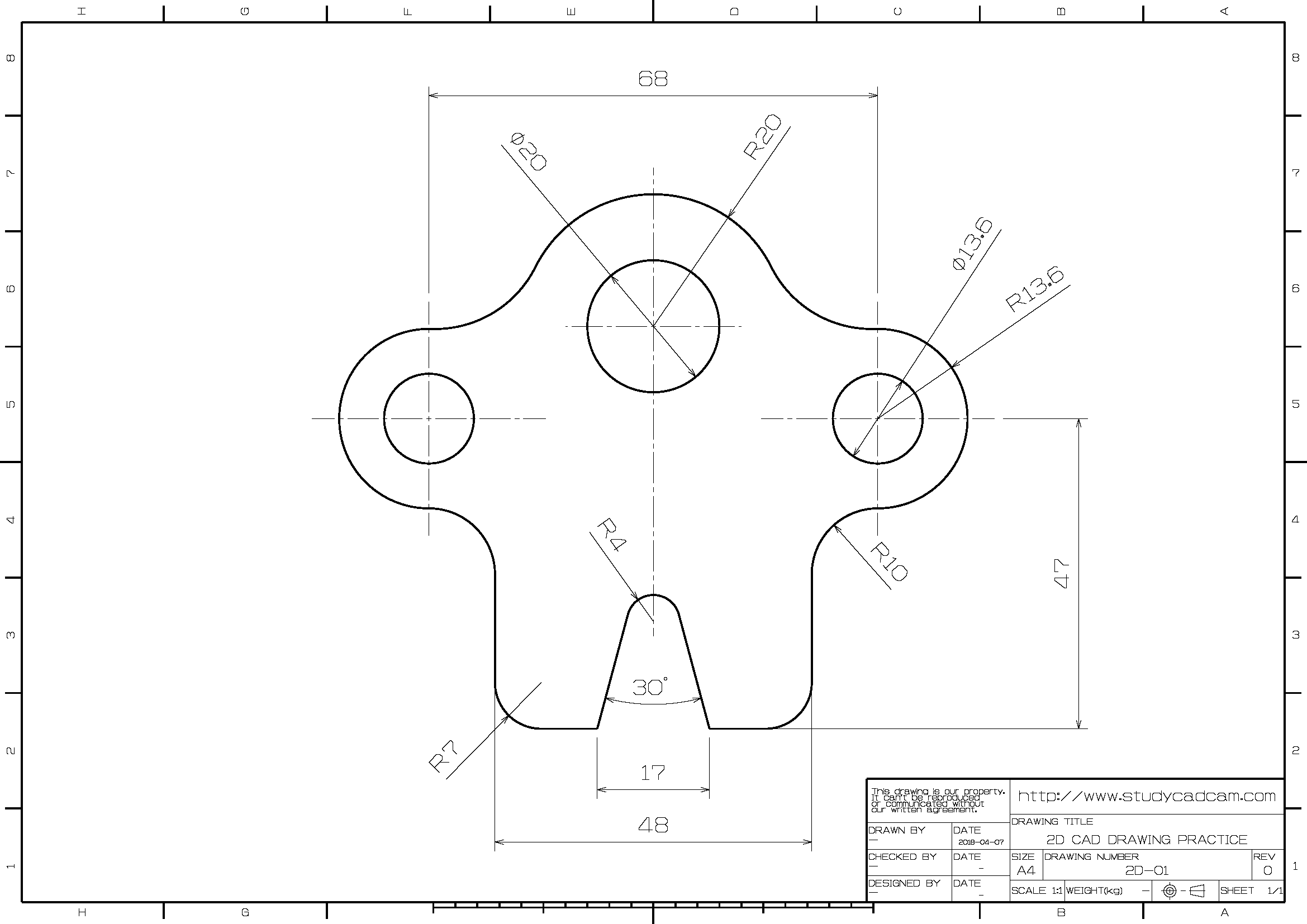 Pin De Claudia Ramirez En 2d Dibujo Tecnico Ejercicios Tecnicas De Dibujo Dibujo Lineal