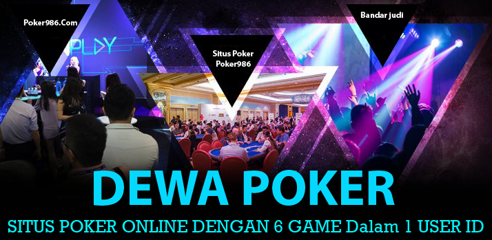 http://pokeridn.club/dewa-poker
