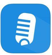 RECORDER https://itunes.apple.com/hk/app/recorder-for-dropbox-dropbox/id721204922?mt=8 Spreken en luisteren Dit werkt via een dropboxaccount. Stem opnemen met iPad en beluisteren op de iPad op in Dropbox van je laptop of computer. Zonder kopiëren en plakken.