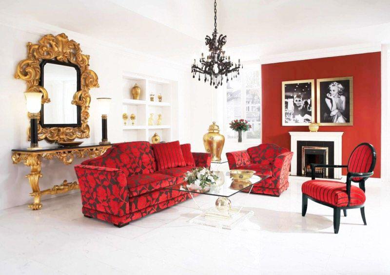 27 modern living room decor for apartment  living room