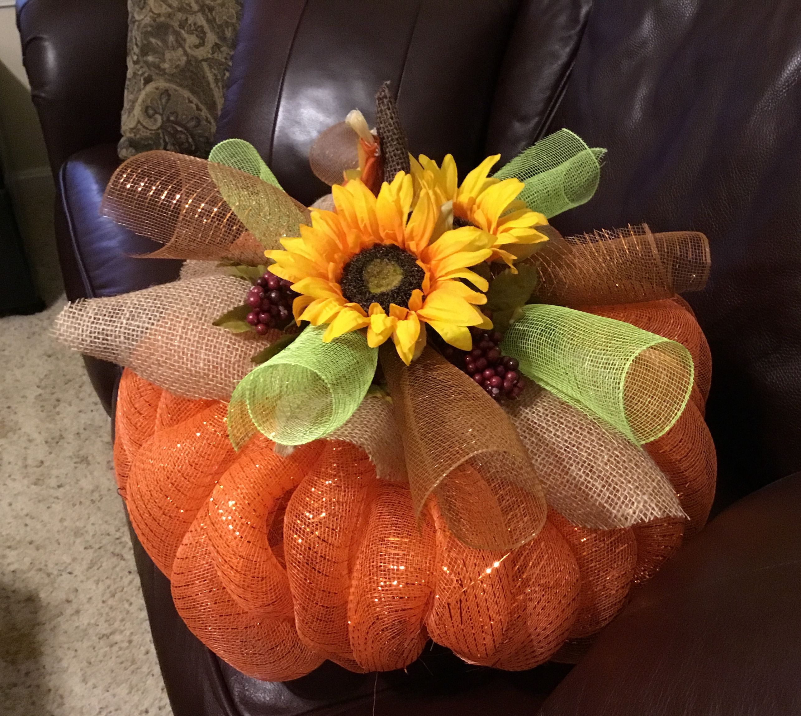 Pin By Karen Crawn On Home Decor: Pin By Karen Korb On My Craft Attempts
