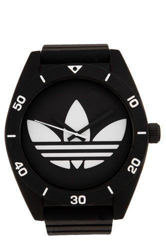 mejores zapatos selección asombrosa color rápido Relojes - Envío Gratis - Dafiti Argentina   Relojes adidas mujer, Reloj  adidas hombre, Relojes de moda