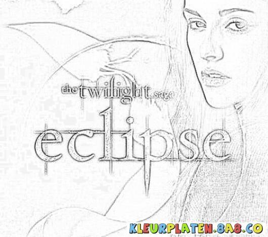Afbeeldingsresultaat voor twilight tekeningen | Twilight | Pinterest