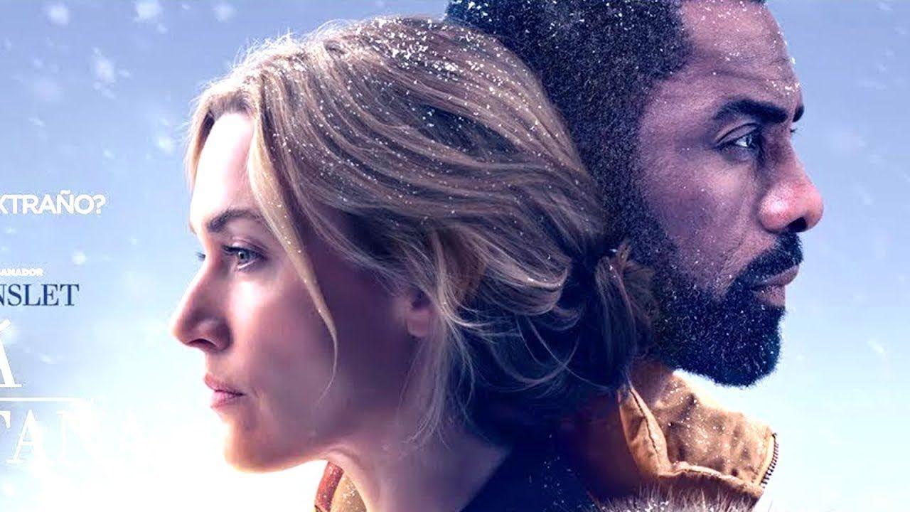 Película De Amor 2020 Más Allá De La Montaña Pelicula Completa En Es Peliculas Romanticas Completas Peliculas De Amor Peliculas