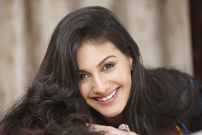 This actress to do a cameo in Saif Ali Khans next