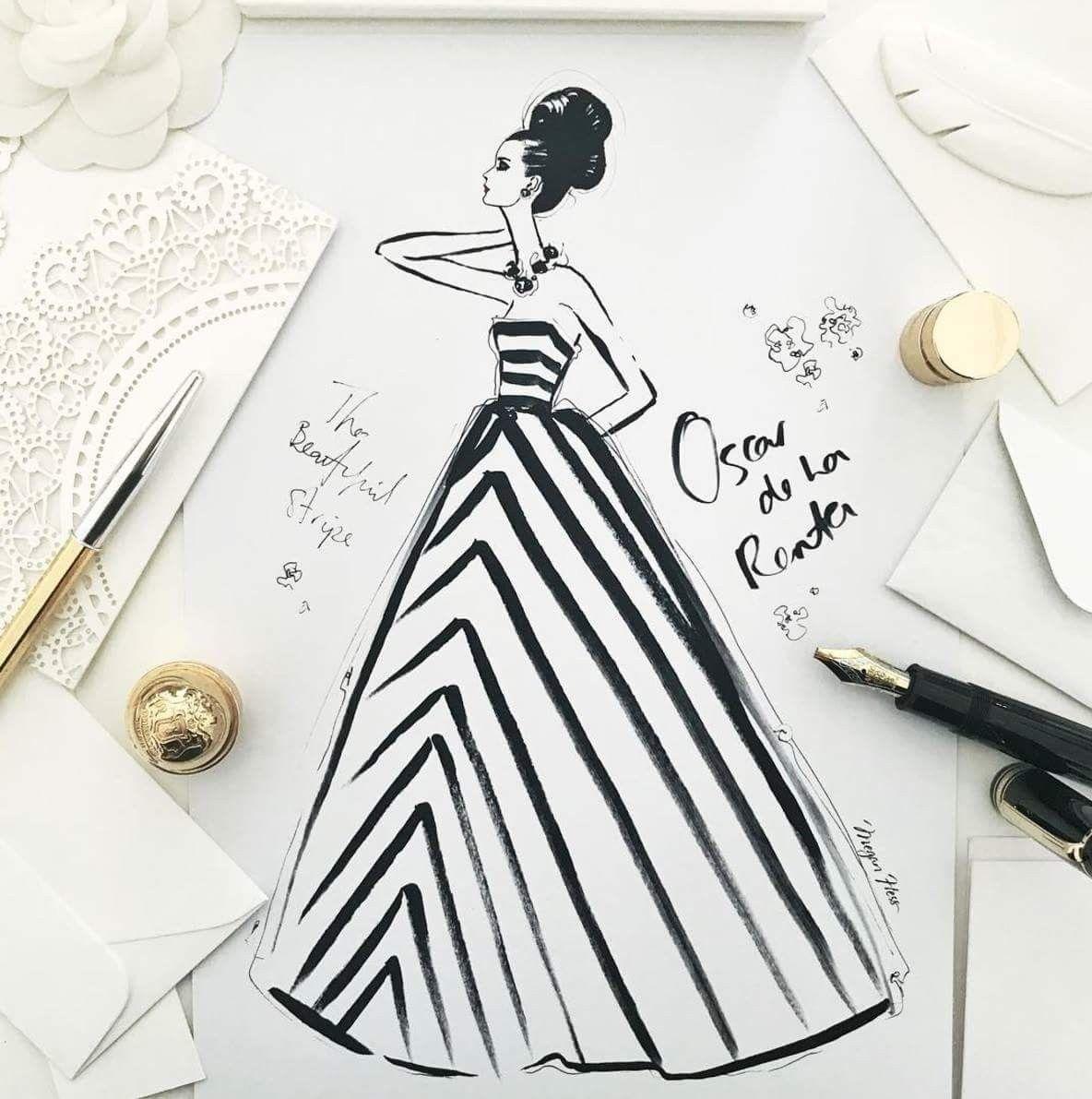fashion illustration」おしゃれまとめの人気アイデア|pinterest