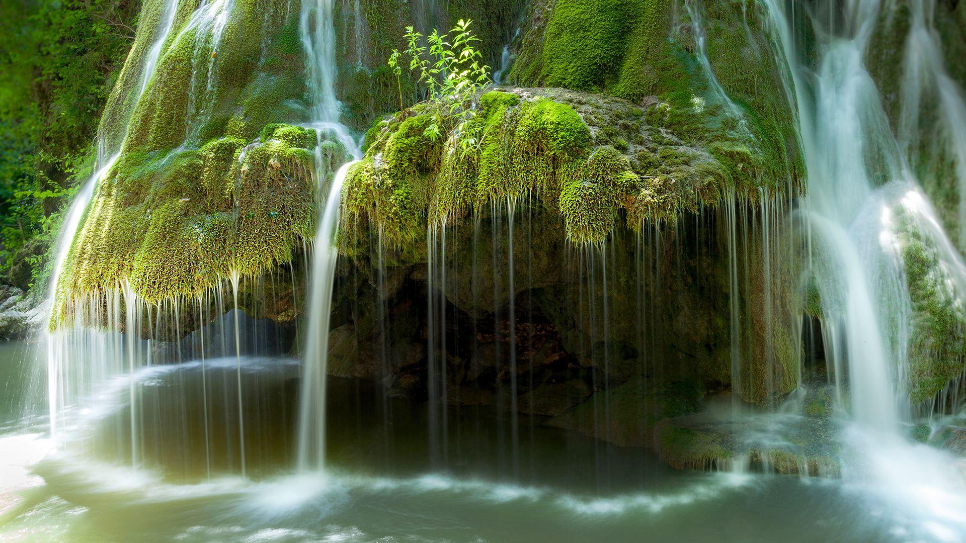 Cascada Bigar ! http://grecia.de-weekend.ro/