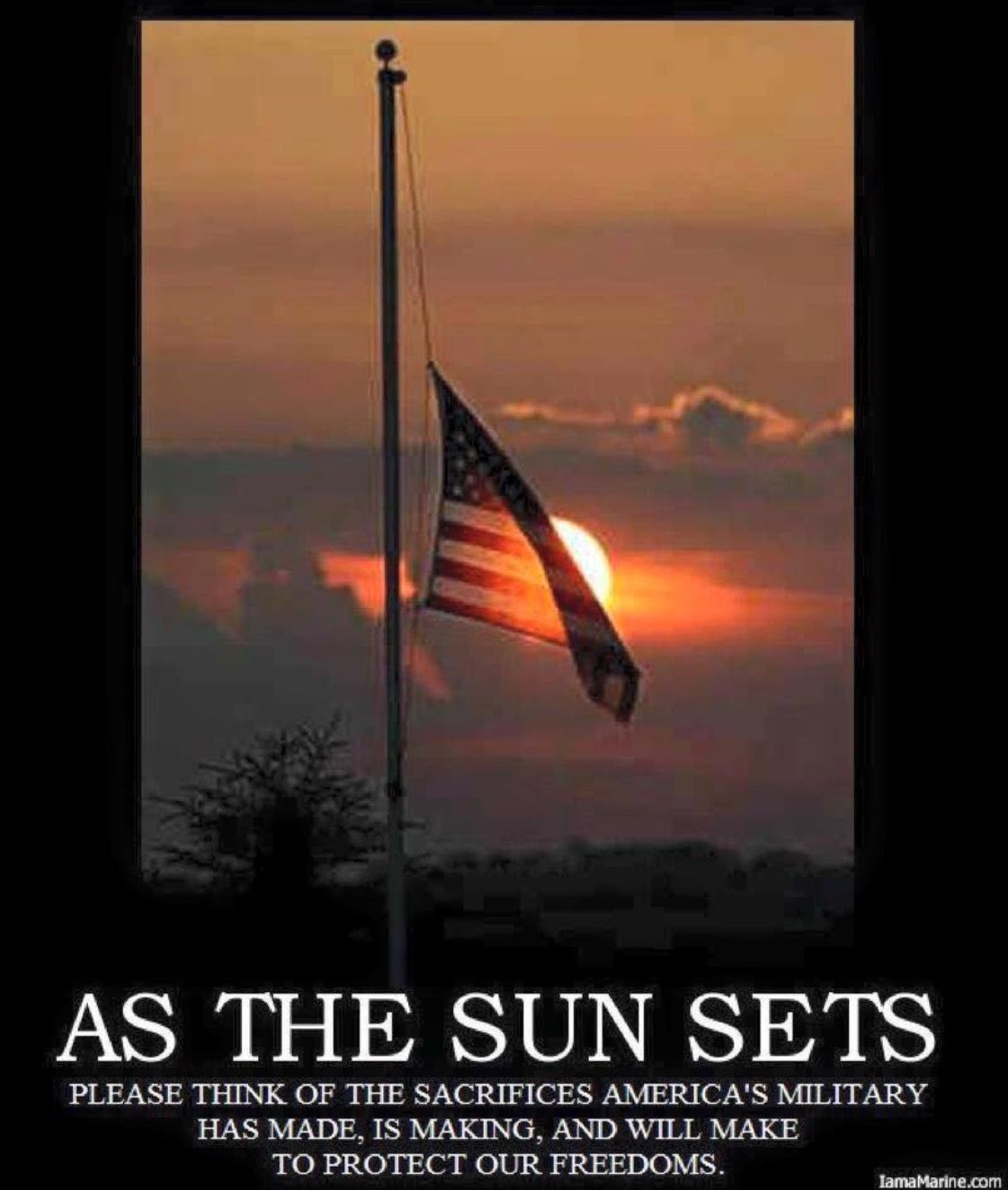 Pin By Julia Randolph On My Son Jake American Flag Photos Remember The Fallen God Bless America