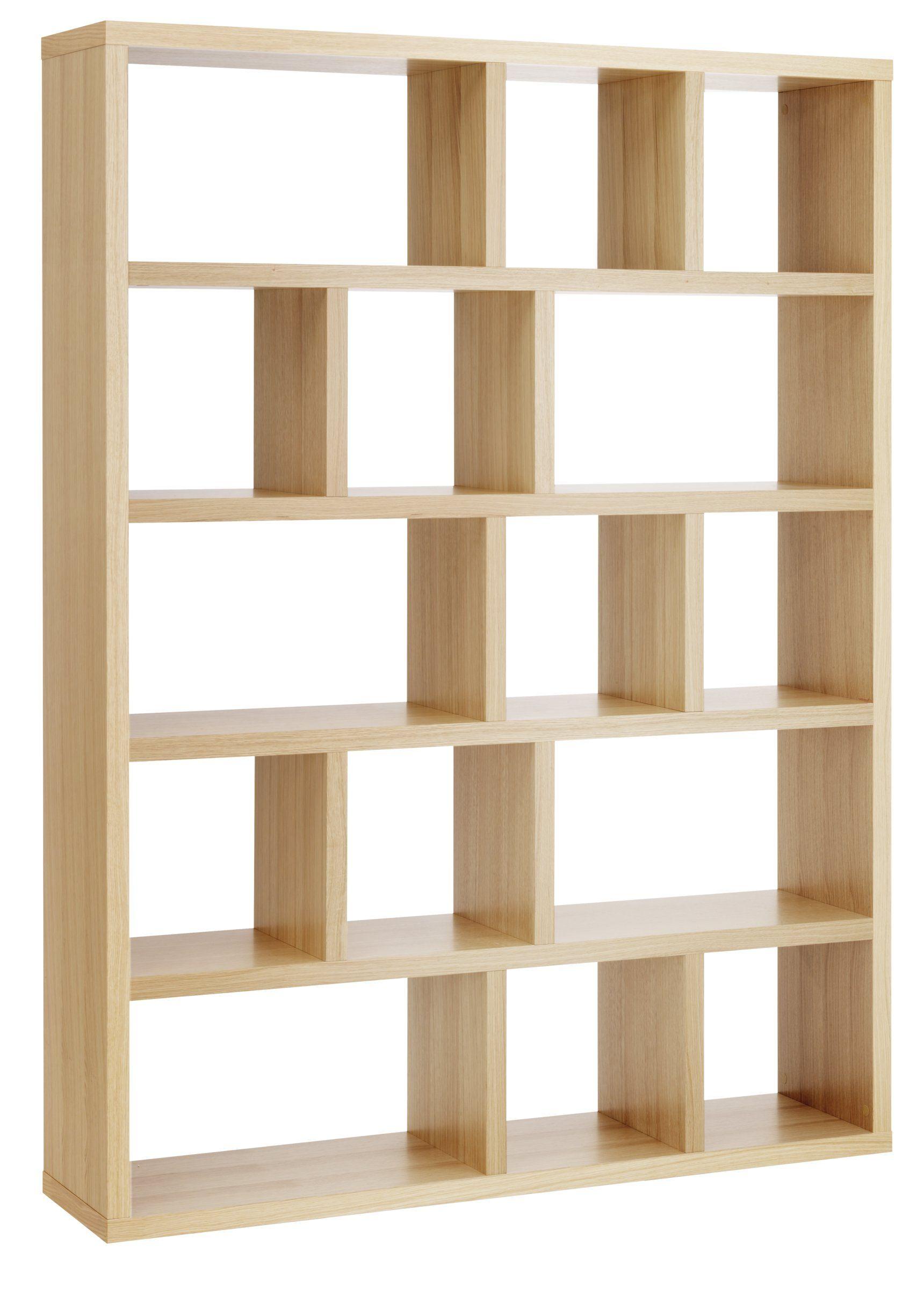 shelf shelf shelf