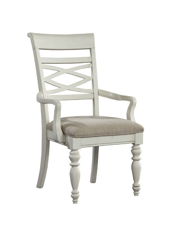 Armed Dining Room Chairs Google Search