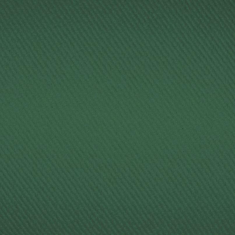 sarja_constanco_1305_6004_verde_musgo_site.jpg (806×806)