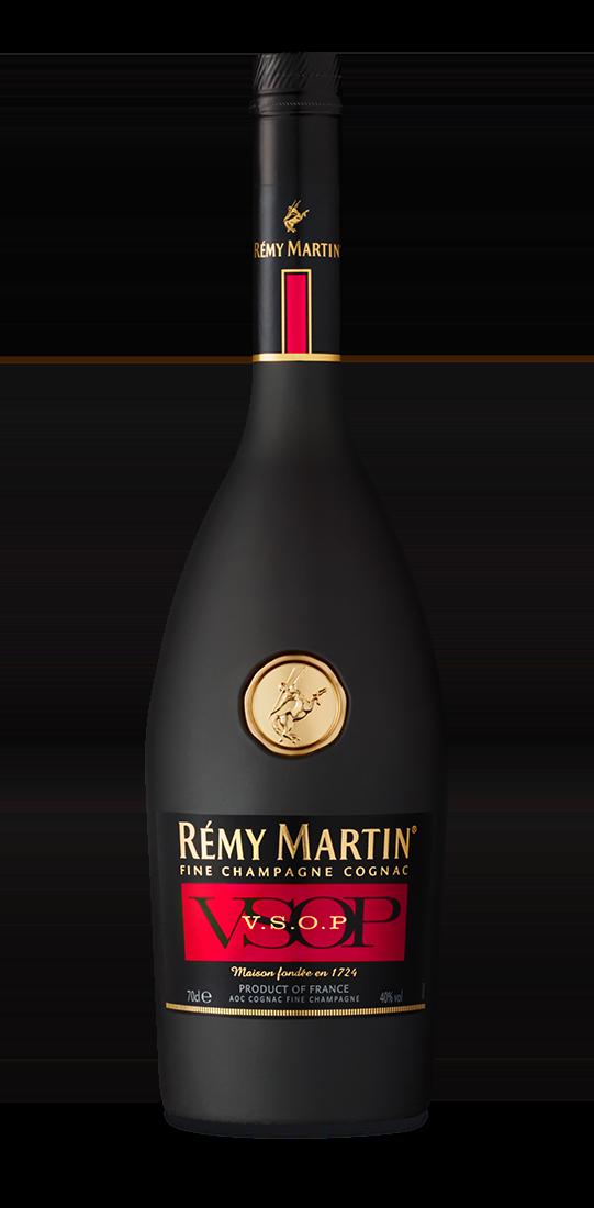 Remy Martin Remy Martin Soy Sauce Bottle Cognac
