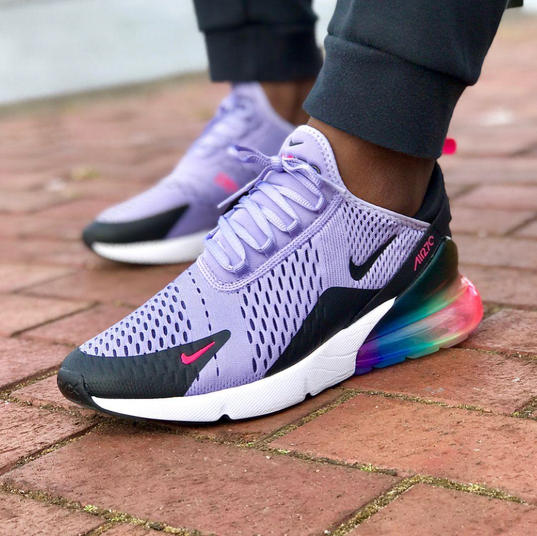 competitive price 5c03c cb150 Rate these 0-100 😍🔥 Scarpe Nike, Scarpe Col Tacco, Scarpe Calde