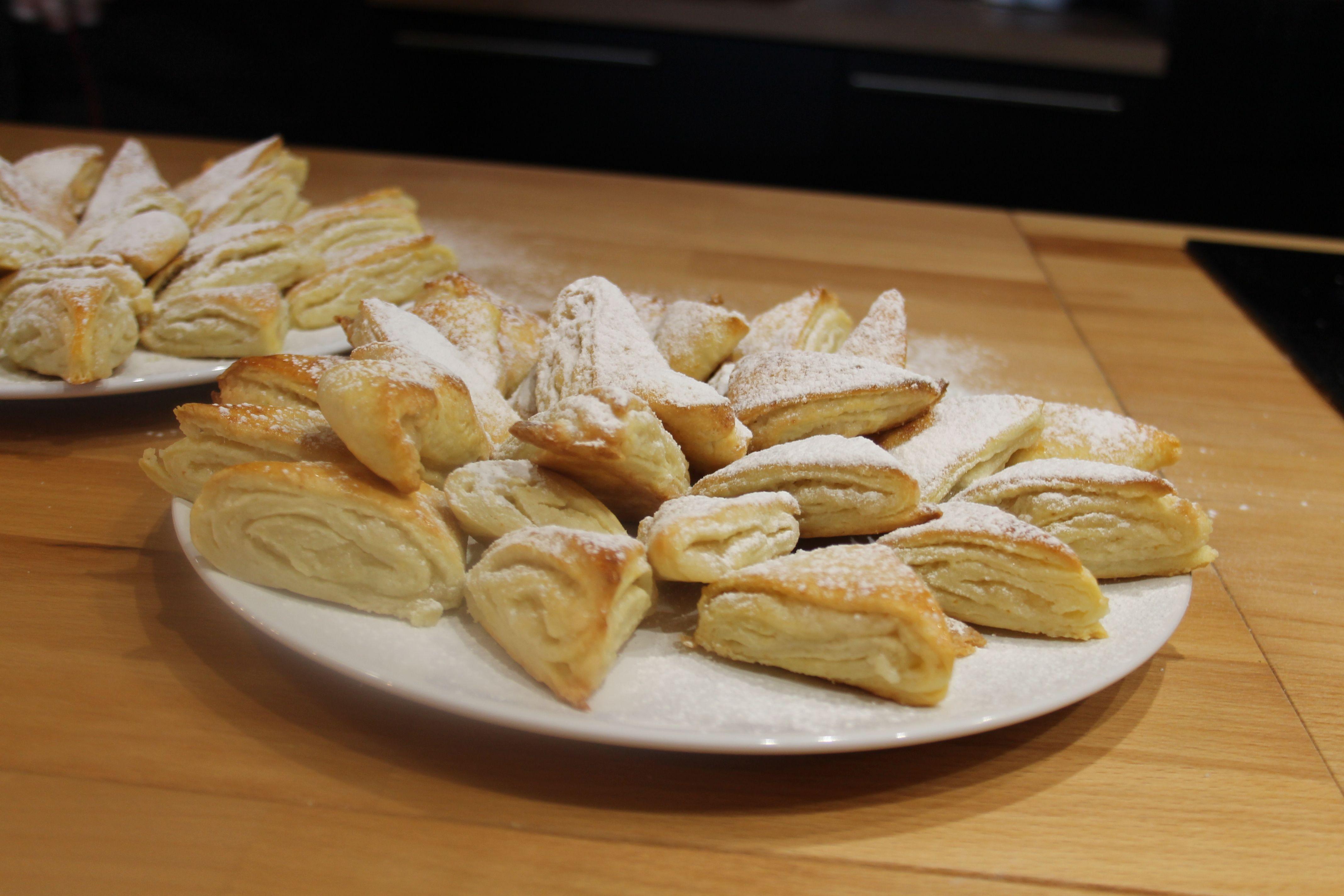 поселка хоста гата ереванская рецепт с фото приготовить блины молоке