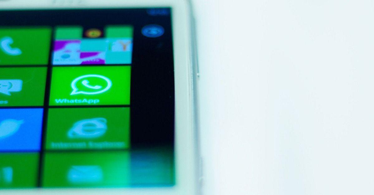 4 Free Whatsapp Alternatives Messaging App Gadget World Tech Gadgets