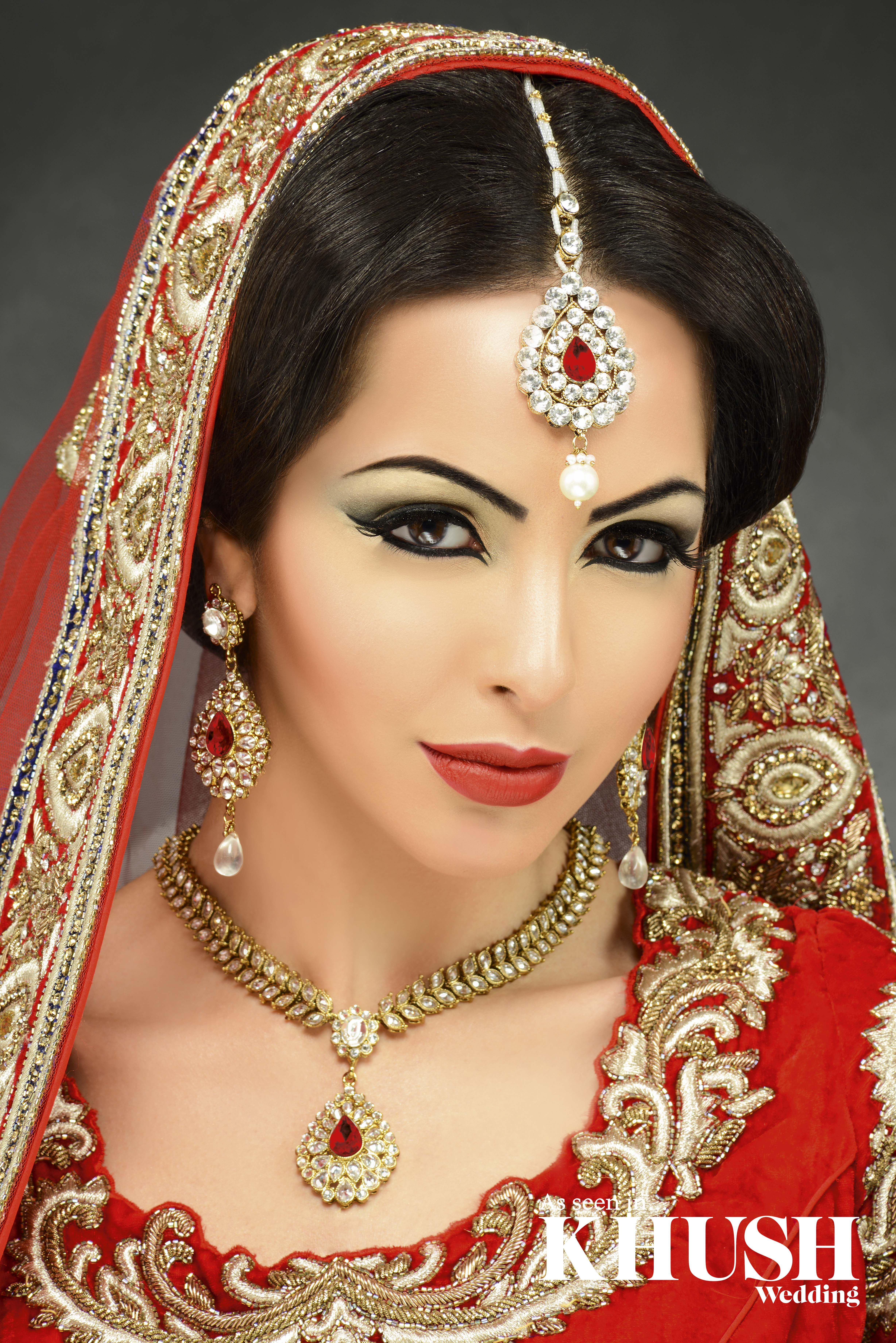 majestic bridal beauty by rumina begum t: +44(0)7949 761 819 e