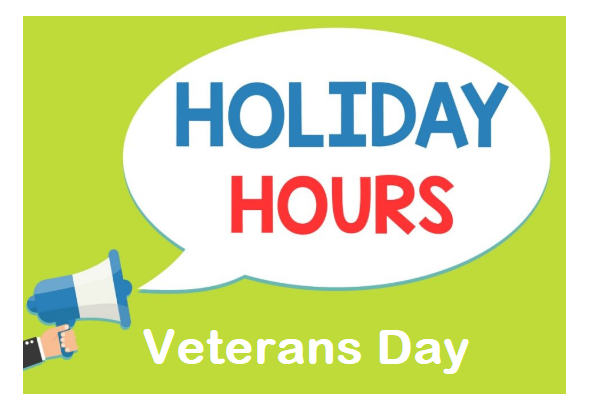 Pin On Happy Veterans Day