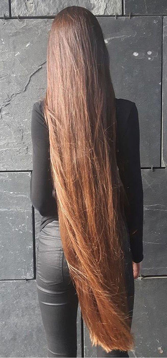 pin samee yousaf long hairs