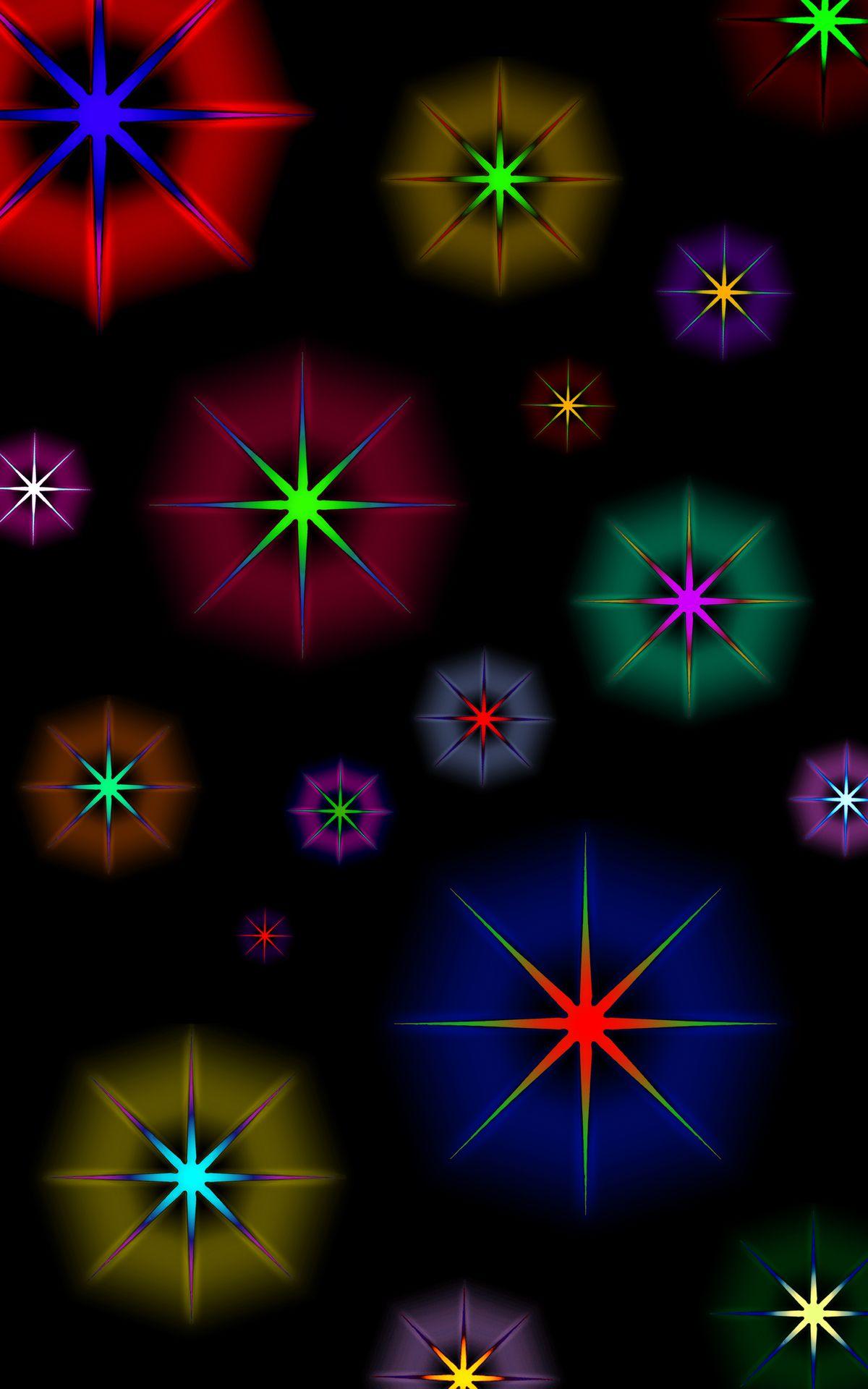 Pin de Katie Thompson en Patterns.... Imágenes de fondo