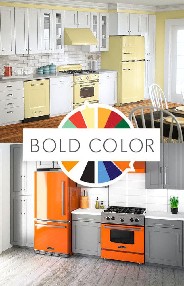 les 25 meilleures id es de la cat gorie frigo americain. Black Bedroom Furniture Sets. Home Design Ideas