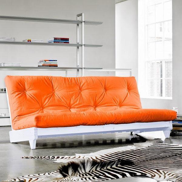 Famoso Utilizar Muebles Sofá Colección - Muebles Para Ideas de ...
