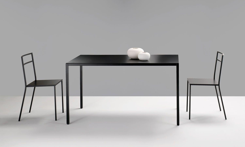QUADROTTA Tavoli, Mobili e Tavolino da caffè