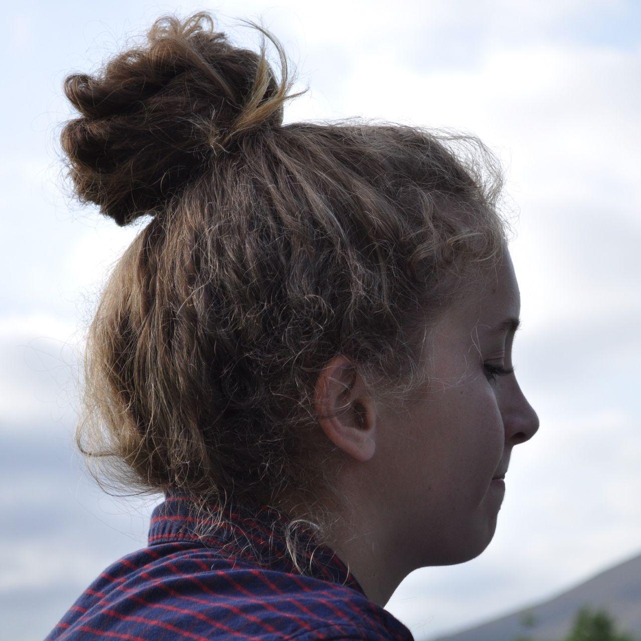 Pin by celeste on hair pinterest short hair