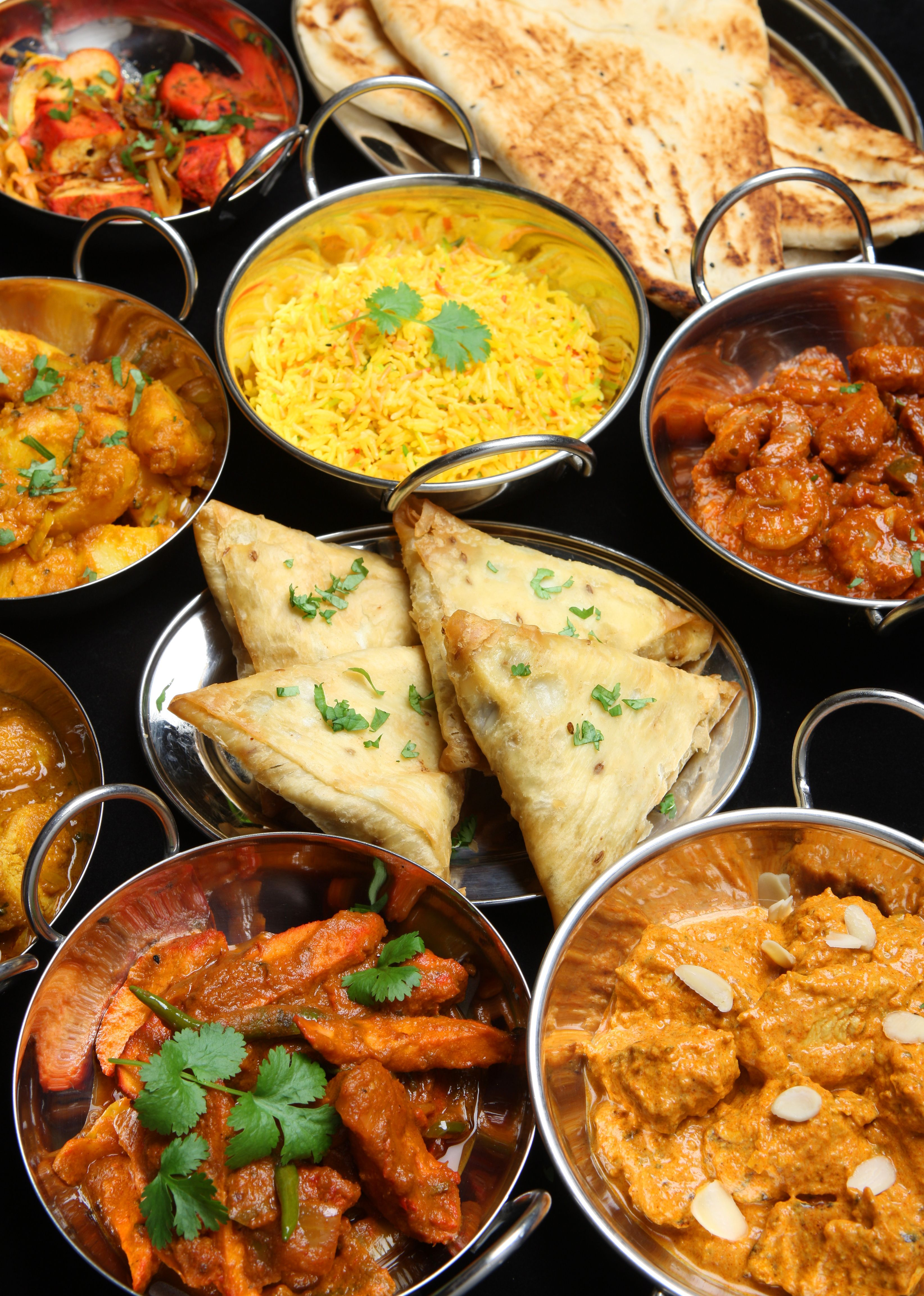 Indian Cuisine Kerala Foods In 2019 Indian Food Recipes Traditional Indian Food Best Curry
